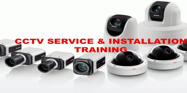 cctv-installation-training
