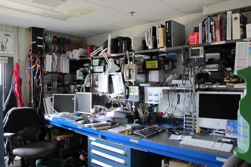 laptop-repair-training