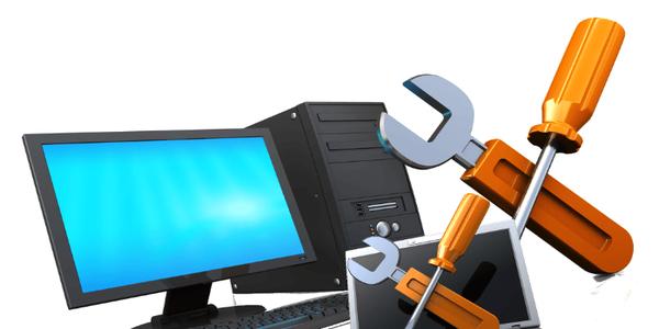 desktop-repairing-training
